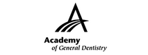 General Dentistry in Lake Mary